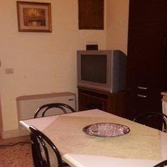 Отель Casa di Alfeo Сиракуза в номере фото 2