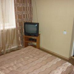 Гостиница Айдар удобства в номере фото 2