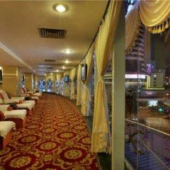 Отель HONGFENG Гонконг развлечения
