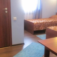 Мини-Отель Ormand Санкт-Петербург комната для гостей фото 5
