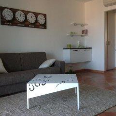 Отель Residence L'Olivastro Кастельсардо комната для гостей фото 3