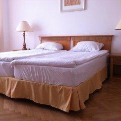 Отель Budapest Flat Rent Будапешт комната для гостей фото 4