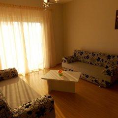 Отель Teo Apartaments комната для гостей фото 4