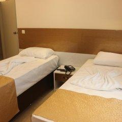 Hotel Alluvi 3* Стандартный номер с различными типами кроватей фото 3