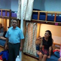Отель Rest Inn Dormitory Guest House Таиланд, Бангкок - отзывы, цены и фото номеров - забронировать отель Rest Inn Dormitory Guest House онлайн детские мероприятия фото 2