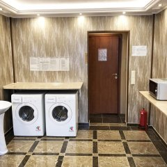 Отель Галакт Санкт-Петербург сауна