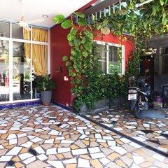 Отель Phuket Paradiso Hotel Таиланд, Бухта Чалонг - отзывы, цены и фото номеров - забронировать отель Phuket Paradiso Hotel онлайн интерьер отеля фото 2
