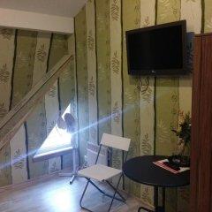 Hotel Na Dmitrovskoy комната для гостей фото 4