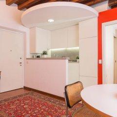 Отель Milano Weekend House Италия, Милан - отзывы, цены и фото номеров - забронировать отель Milano Weekend House онлайн в номере фото 2
