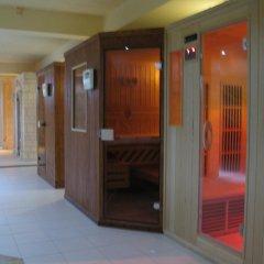 Отель Dworek Novello Польша, Эльганово - отзывы, цены и фото номеров - забронировать отель Dworek Novello онлайн сауна