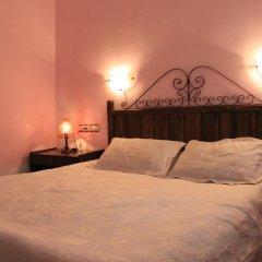 Yıldız - Ürgüp Люкс с различными типами кроватей фото 5