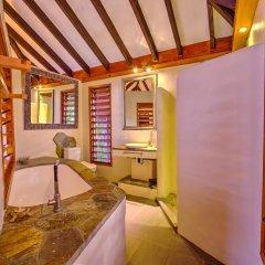 Отель Maui Palms Фиджи, Вити-Леву - отзывы, цены и фото номеров - забронировать отель Maui Palms онлайн спа фото 2