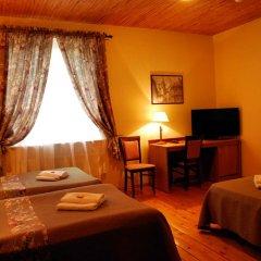 City Gate Hotel 3* Стандартный номер с различными типами кроватей фото 8