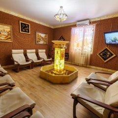 Гостиница Надежда в Анапе отзывы, цены и фото номеров - забронировать гостиницу Надежда онлайн Анапа комната для гостей фото 2