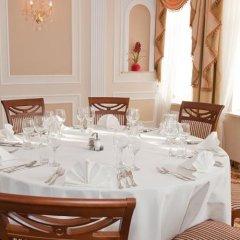 Hotel Arkadia Royal Варшава помещение для мероприятий