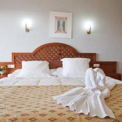 Hotel Playa Blanca комната для гостей фото 2