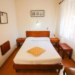Отель Residencial Lord Стандартный номер фото 9