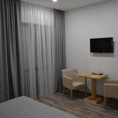 София Отель 3* Полулюкс фото 7