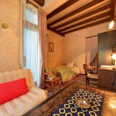 Отель La Mirador 3* Другое фото 5