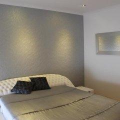 Отель Vivenda Violeta комната для гостей фото 2