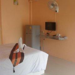 Отель Budchui Village2 в номере