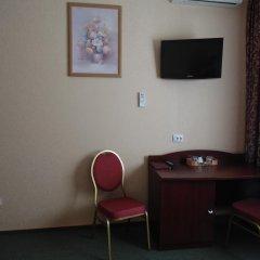 Гостиница Соловьиная роща в Патрушево 1 отзыв об отеле, цены и фото номеров - забронировать гостиницу Соловьиная роща онлайн Патрушева удобства в номере