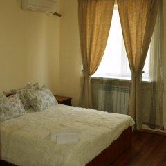 Hotel Kolibri 3* Номер Эконом разные типы кроватей фото 6
