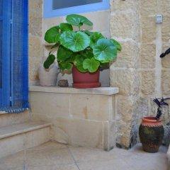 Отель Dar Ghax-Xemx Farmhouse Мальта, Виктория - отзывы, цены и фото номеров - забронировать отель Dar Ghax-Xemx Farmhouse онлайн ванная фото 2