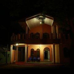 Отель Travelodge Yala 2* Стандартный номер с различными типами кроватей фото 7