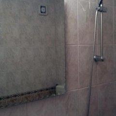 Отель House Todorov Люкс повышенной комфортности с различными типами кроватей фото 43
