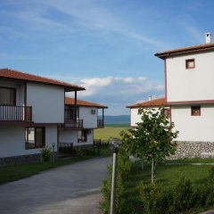 Отель Aleksandrovo Holiday Home Болгария, Равда - отзывы, цены и фото номеров - забронировать отель Aleksandrovo Holiday Home онлайн фото 3