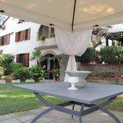 Отель Villa Donna Toscana Ареццо фото 5