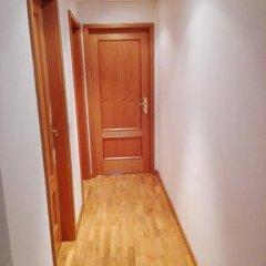 Отель Room São Dinis интерьер отеля фото 2