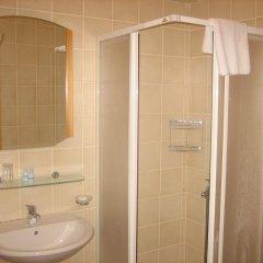Ulukardesler Otel Турция, Бурса - отзывы, цены и фото номеров - забронировать отель Ulukardesler Otel онлайн ванная