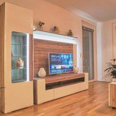 Отель Donau-City Strasse 12 Apartment. Австрия, Вена - отзывы, цены и фото номеров - забронировать отель Donau-City Strasse 12 Apartment. онлайн удобства в номере