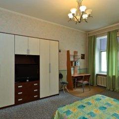 Гостиница Neva Flats On Ruzovskaya удобства в номере