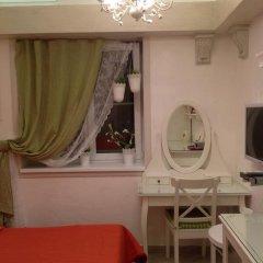 Дизайн-отель Шампань Стандартный номер фото 40