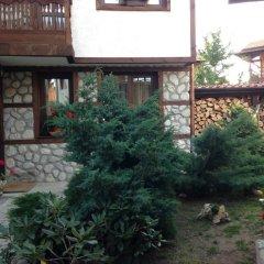 Отель Kalaydjiev Guest House фото 2