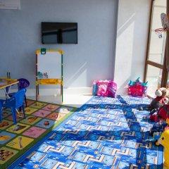 Гостиница Guest house Elizaveta детские мероприятия