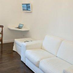 Отель Cagliari Boutique Rooms 4* Полулюкс с различными типами кроватей фото 14