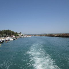 Отель Algarve Right Point пляж фото 2