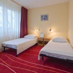 Отель Start Hotel Aramis Польша, Варшава - - забронировать отель Start Hotel Aramis, цены и фото номеров комната для гостей фото 2