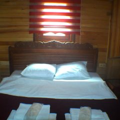 Dunya Residence Турция, Узунгёль - отзывы, цены и фото номеров - забронировать отель Dunya Residence онлайн комната для гостей фото 2