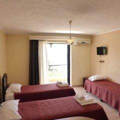 Отель Porto Matina спа
