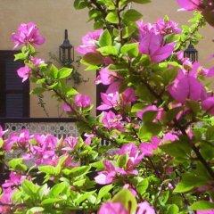 Отель Riad Du Petit Prince фото 4