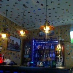 Отель One bedroom Labdariu гостиничный бар