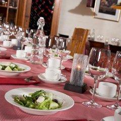 Отель Original Sokos Kimmel Йоенсуу питание фото 2