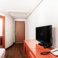 Hotel Prince Seoul удобства в номере фото 2