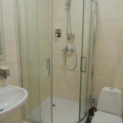 Гостиница Argo Premium Украина, Львов - отзывы, цены и фото номеров - забронировать гостиницу Argo Premium онлайн ванная фото 2