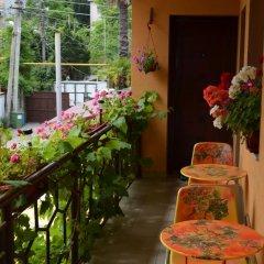 Гостевой Дом Инна - Санна фото 5